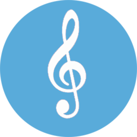 repertoire icon